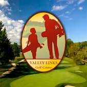 Valley Links at French Lick