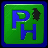 Photo Hacker Copy Paste Editor 4.6
