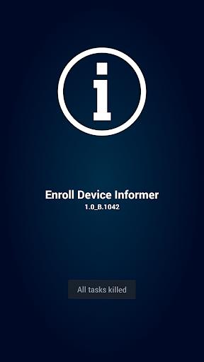 Easy Device Informer