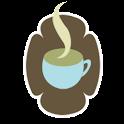 Restaurant eMenu logo