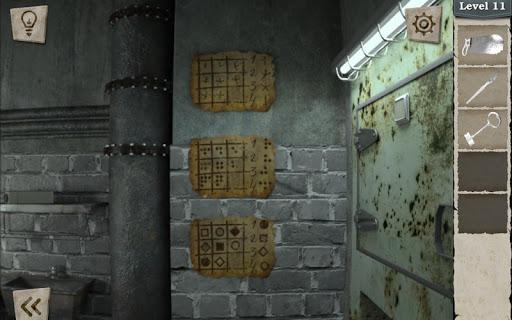 Horror Escape 1.1 screenshots 19