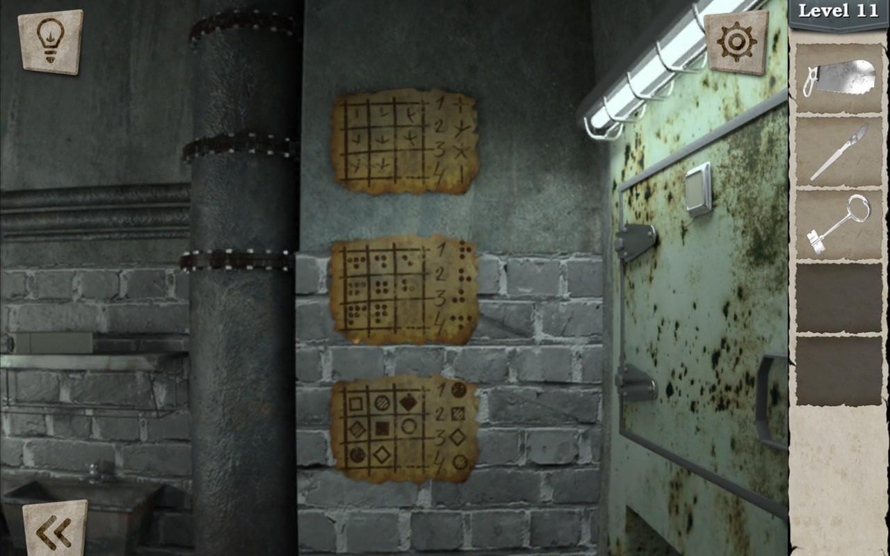 Trapped Escape Room Victoria