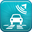 MotoTracking icon