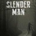 Slender Man Free Fan App icon