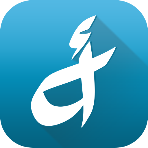 ارابيا - Arabia 新聞 App LOGO-APP試玩