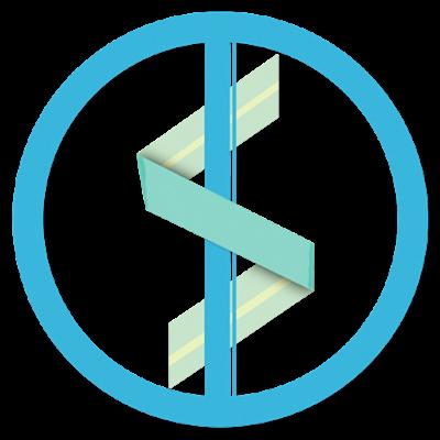 CodeBurst MoneyTrak