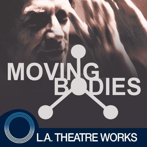 Moving Bodies (Arthur Giron)