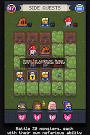 Tales of the Adventure Company Screenshot 13