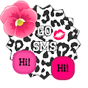 GO SMS THEME - SCS435 icon