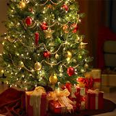 Mery Christmas Theme