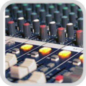 studio 2b 商業 App LOGO-硬是要APP