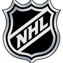 NHL Live Wallpaper icon