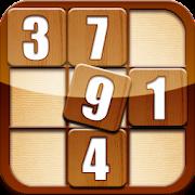 數獨達人 Sudoku Master
