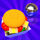 Sukulentus Pinball icon