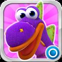 선물공룡 디보 (VOD 1~52편) icon