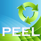 Peel Scrap Metal Recycling App