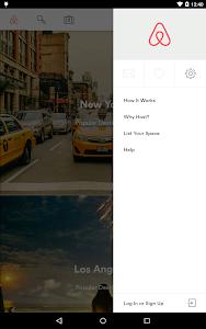 Airbnb v3.3.0
