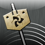 Time Trainer Metronome 1.1 Icon