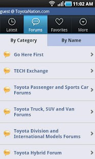 AutoGuide.Com - screenshot thumbnail