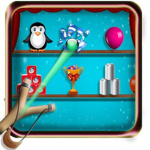 Shooting Carnival for PC and MAC