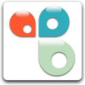 Cozi Lite logo