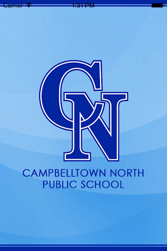 Campbelltown North PS