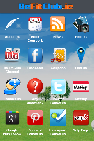 免費下載健康APP|Get Fit app開箱文|APP開箱王
