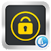 Boat Password Manager Add-on Icon