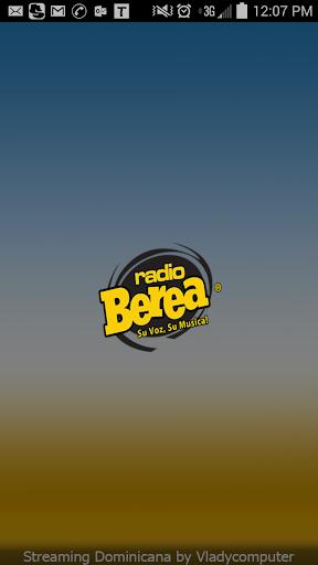 Radio Berea