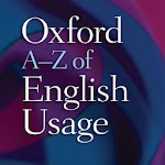 Oxford A-Z of English Usage 4.3.122 APK for Android APK