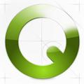 Ministro configuration tool 2 download