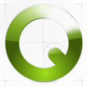 Ministro configuration tool 2 logo