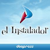 El Instalador - Doopress