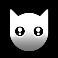 SpaceCat (3D) 2.0.5