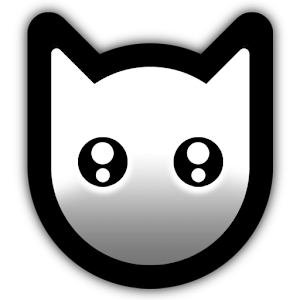 SpaceCat (3D) for PC and MAC