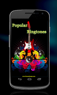 Ringtones and Ringback Tones FAQs - Verizon Wireless