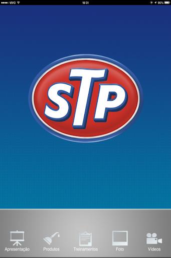 Petroplus App