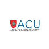 ACU Faculty of Education NSW