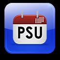 Ayuda PSU Matemáticas icon