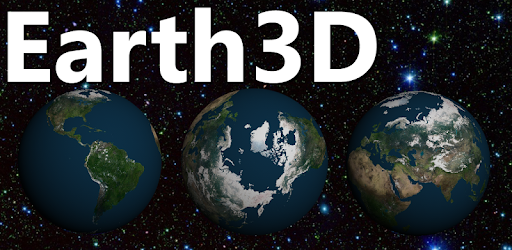 3d mapa srbije Earth 3D   Apps on Google Play 3d mapa srbije