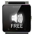 Free Find phone for SmartWatch icon