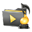 Folder Player 3.7 APK for Android
