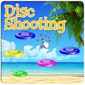 Disc Shooting