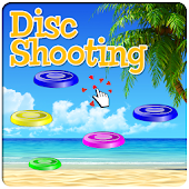 Disc Shooting