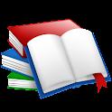 (2/2) ソフトバンク ブックストア logo