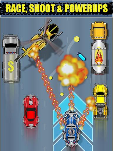 Road Riot 1.29.28 11