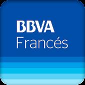 BBVA Francés | Banca Móvil AR