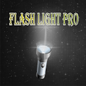 Flash+Strobe Light Pro icon