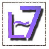 L7wav