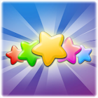 果凍星級 icon